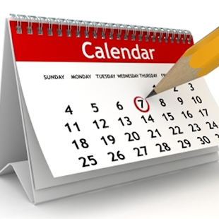 Prepare your schedule time after surgery